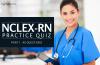 40-item NCLEX practice quiz