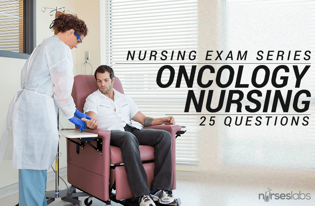 nclex questions and answers pdf