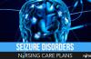 Seizure-Disorders