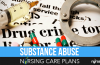 Substance-Abuse-NCP