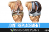 Total-Joint-Replacement