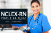 25-Item NCLEX Quiz