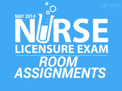 May-2014-NLE-Room-Assignments