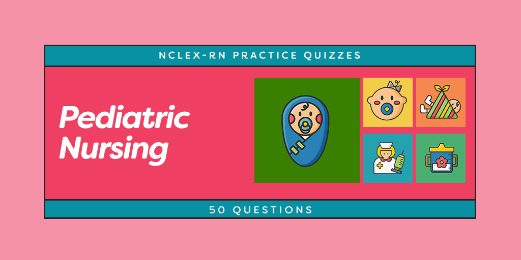 nursing critical thinking quizzes Enhance your learning of quiz & worksheet - using critical thinking skills in nursing | studycom with a printable worksheet or an interactive quiz these practice questions will help you study before, during and after you watch the video lesson.