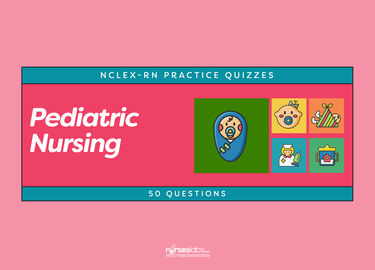 fundamentals of nursing critical thinking questions Critical thinking questions use these critical thinking questions to go further explore your thoughts on nursing education.