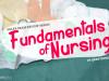 25 Item NCLEX Exam about Fundamentals of Nursing