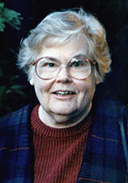 Dorothea E. Orem