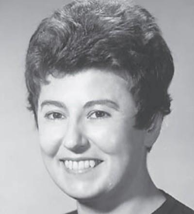 ida jean orlando pelletier Ida jean orlando was a known psychiatric nurse, theorist and researcher who  developed the deliberate nursing process theory.