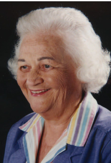 """biography of imogene king Biography meet the """"king"""" of goal attainment dr imogene m king, edd,  msn, rn, faan she dreamed of being a teacher however, to escape her life  in."""