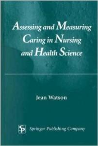 Jean Watson 17