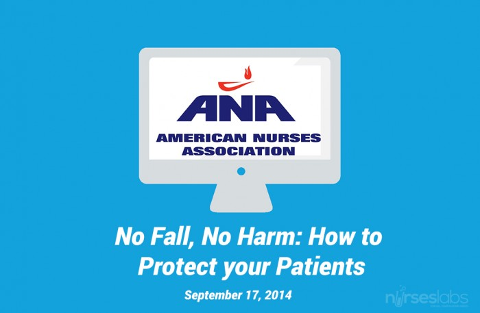 Procedure for Protecting Clients Patients and Colleagues from Harm Essay