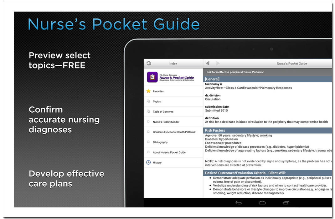 a guide for nurses Mosby's drug guide for nursing students with 2019 update book mosby's drug  guide for nursing students with 2019 update linda skidmore-roth apr 2019.