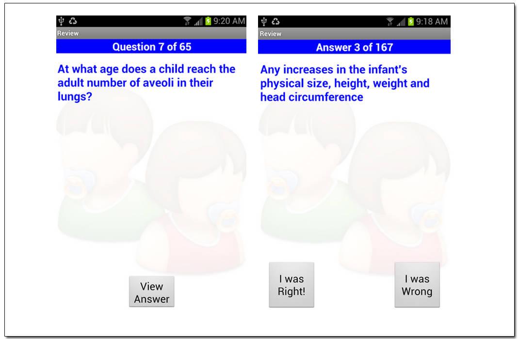 Pediatric-Nursing-in-a-Flash