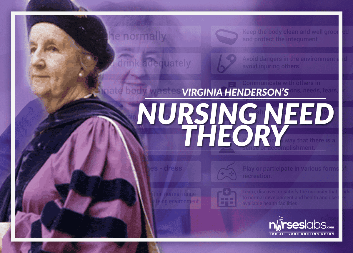 reflection about nursing theories Nursing thoughts: a reflection spectacular practice is the byproduct of sound nursing theory perpetuated by a firm knowledge of evidence-based nursing journals that provide the latest and greatest nursing knowledge.