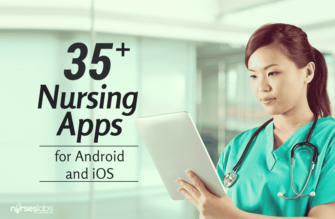 best nursing application essays