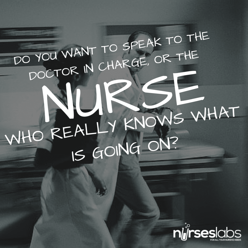 to become a nurse essay reasons to become a nurse essay