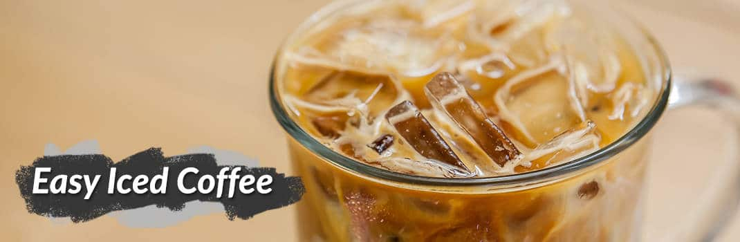Easy_Iced_Coffee