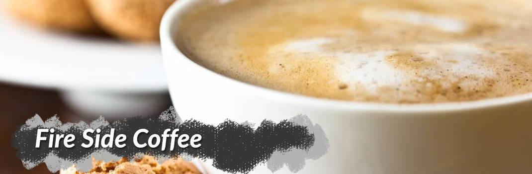 Fire_Side_Coffee