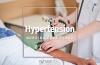 6 Hypertension Nursing Care Plans