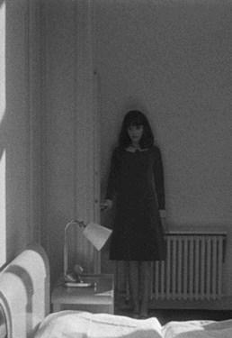 creepy-girl