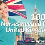 1000-nurses-in-uk