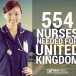 554-Nurses-Needed-in-United-Kingdom