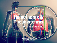 Hemothorax-and-Pneumothorax-Nursing-Care-Plans
