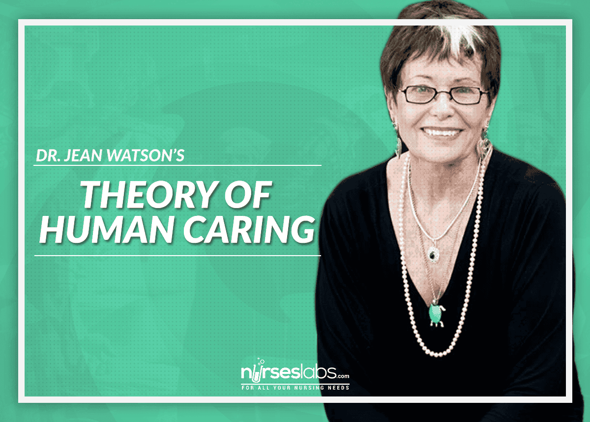 watson theory of caring Watson's theory of human caring focuses on holistic care and the authentic relationship between caregivers and patients the purpose of this column is to describe watson's theory by using a.