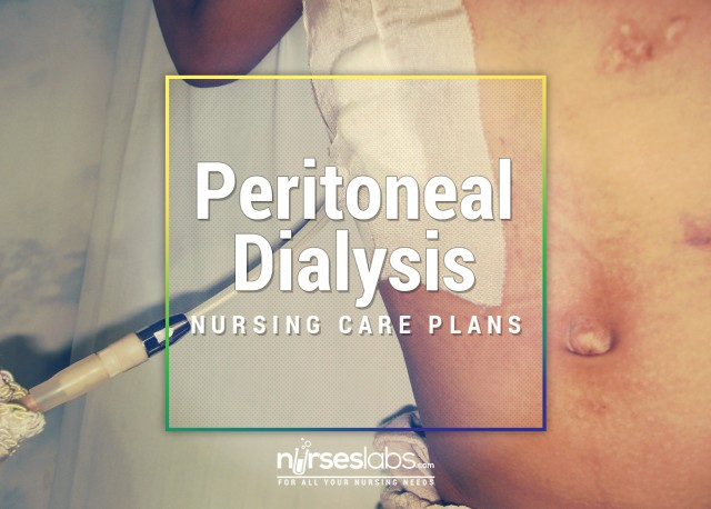 ncp for dialysy The type of dialysis chosen for arf depends on the degree of hemodynamic compromise and client's ability to withstand the procedure  nursing care plan for.