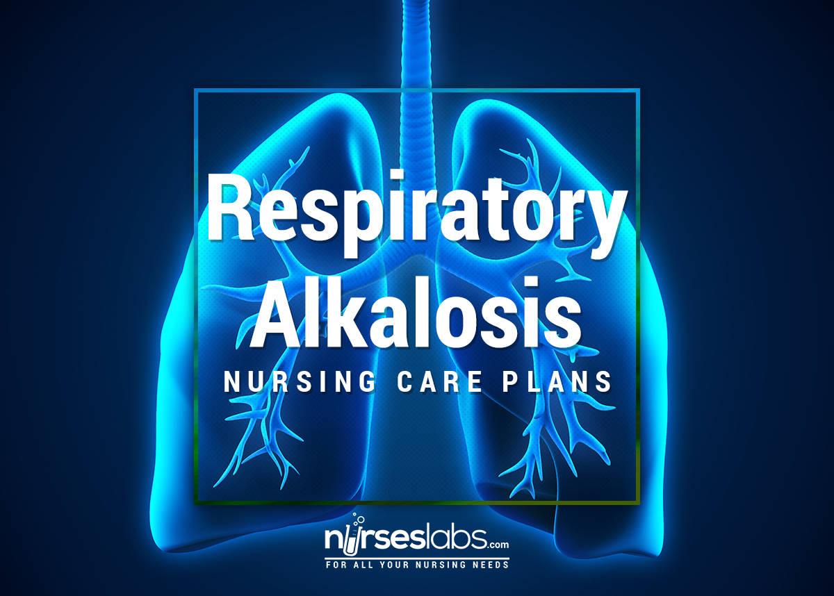 nursing care plan for metabolic acidosis