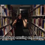 keep-nursing-on