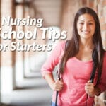 10-Nursing-School-Tips-for-Starters
