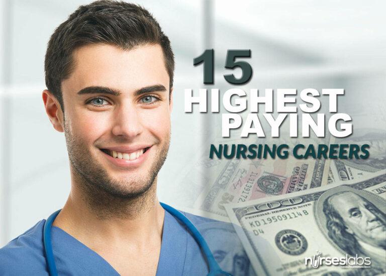 15-Highest-Paying-Nursing-Careers-2