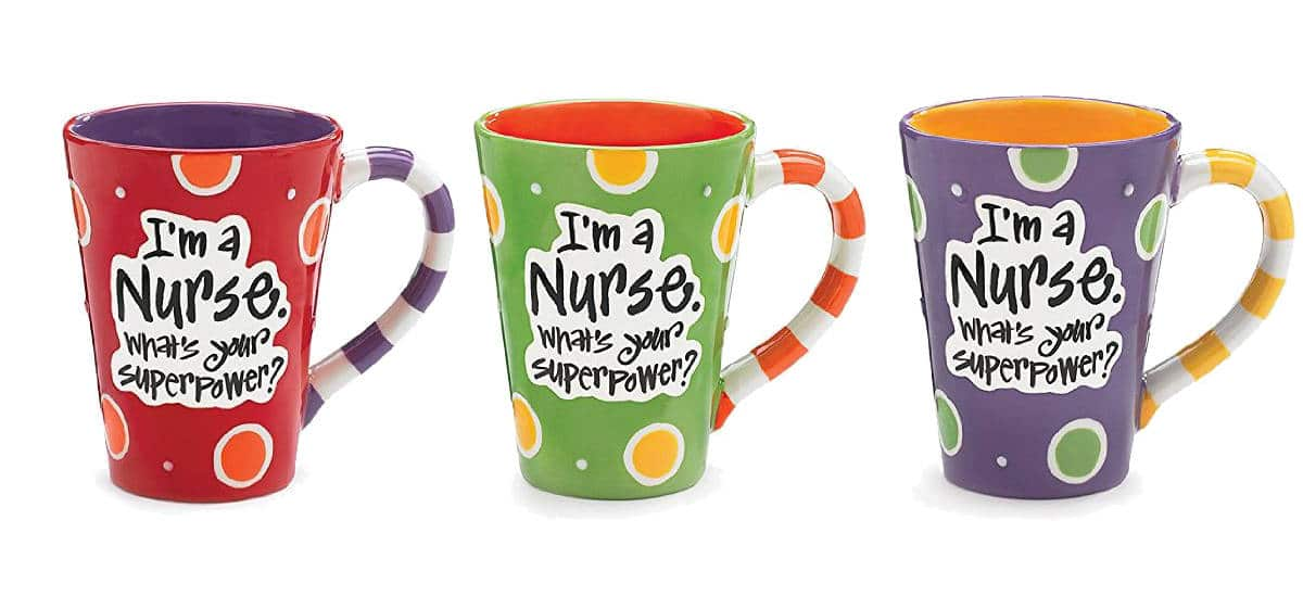 40 Gift Ideas for Nurses That Are Uniquely Awesome ...