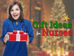 40+ Gift Ideas for Nurses That Are Uniquely Awesome