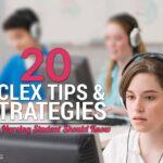 NCLEX_Tips_20
