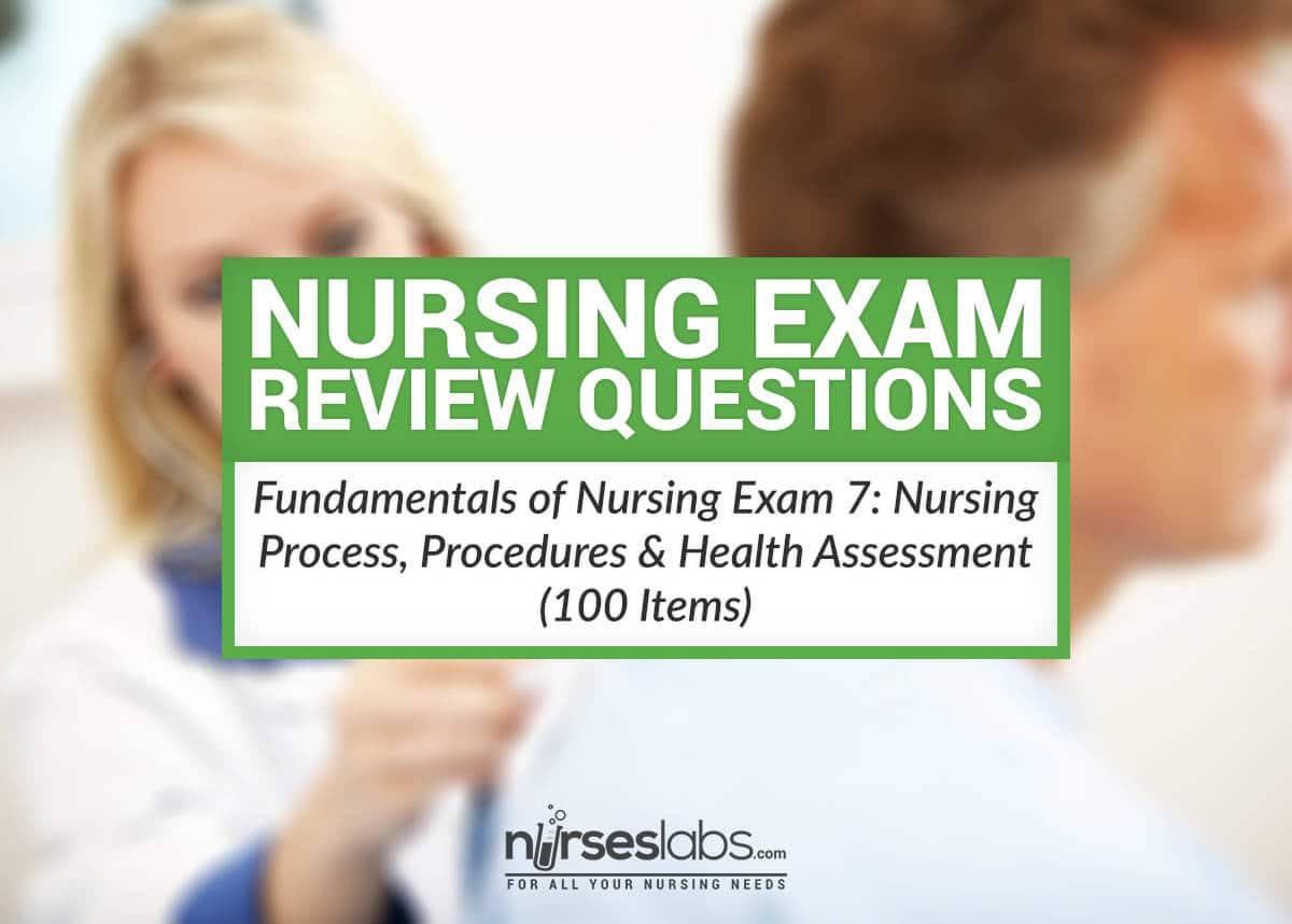 nursing process and critical thinking test questions cover letter customer service logistics essay questions for chapter nursing process and critical thinking copyright by