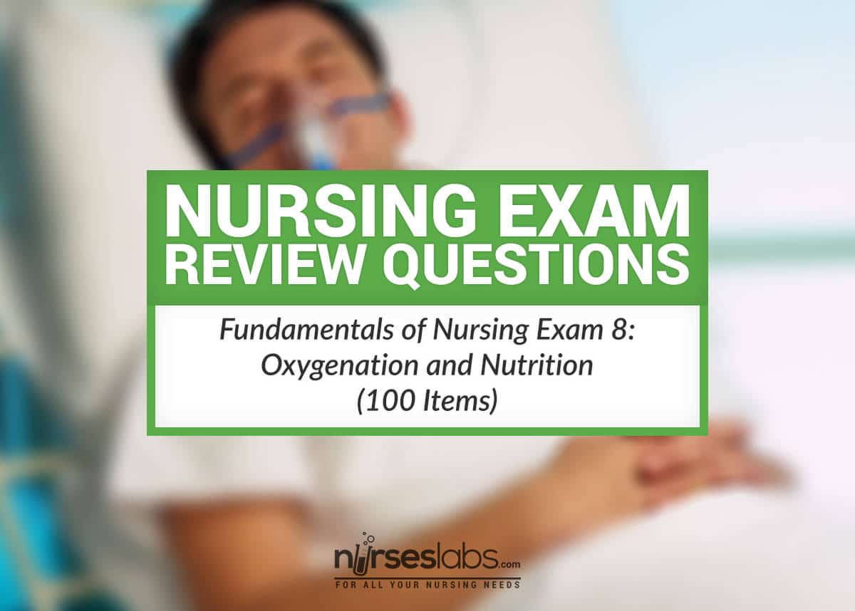 animal nutrition comprehensive final exam Principles of animal nutrition prerequisites: chemistry 107 and animal science 140 or equivalent animal science 345 is an upper level course intended for junior and mineral nutrition 14: vitamin nutrition 15: final exam author: ncc created date.