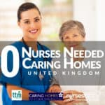 Caring-Homes-UK
