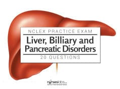 acute pancreatitis case study nursing Severe pancreatitis occurs in 20%–30% of all patients with acute pancreatitis and is  in acute pancreatitis: a comparative study of  case reports, vol 2, no.