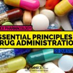 NCLEX-Pharmacology-Essential-20