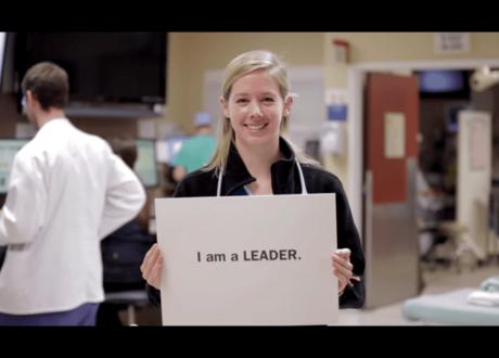National Nurses Week: Why I Am Proud to Be a Nurse