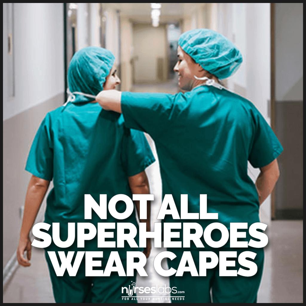 What Do Medical Assistants Wear Ladies Plain Healthcare