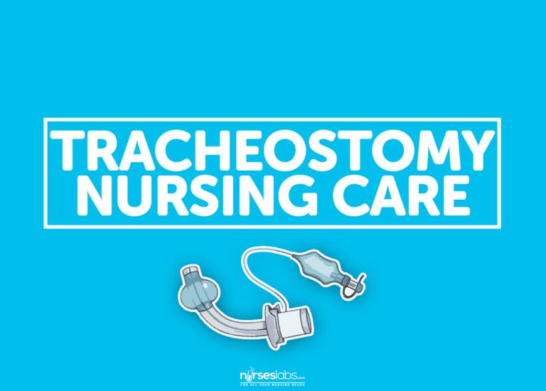 Tracheostomy-Nursing-Care-Management