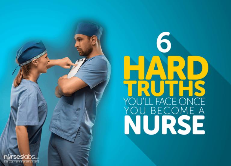 6-Hard-Truths-Nurses-Will-Face