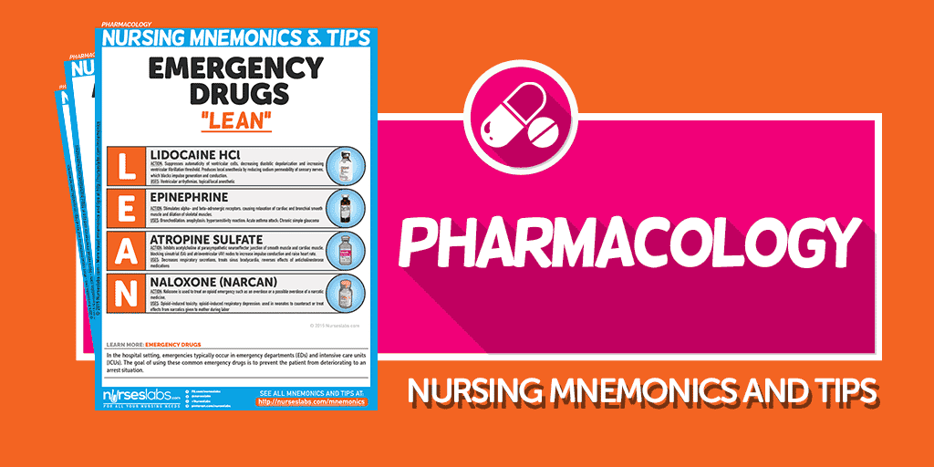 pharmacology final review A list of resources to help students study pharmacology.
