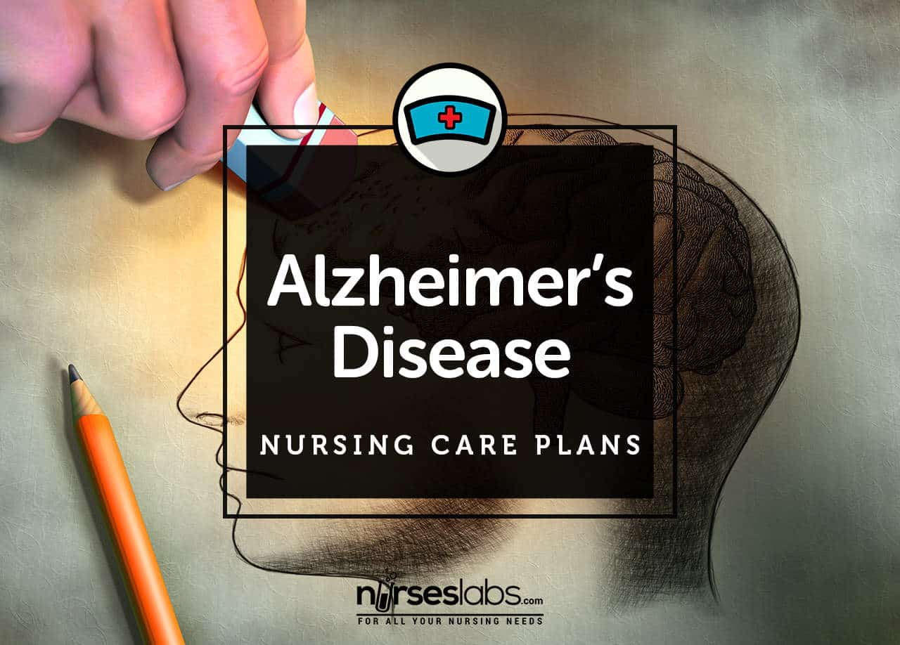 alzheimers disease nursing Introduction: many of the patients with alzheimer disease are taken care of in nursing homes however the literature on the experiences of iranian formal caregivers of older adults with alzheimer disease is scarce this qualitative study explored the caring experiences of formal caregivers in .