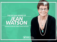 Jean Watson