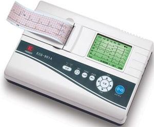 EKGmachine1