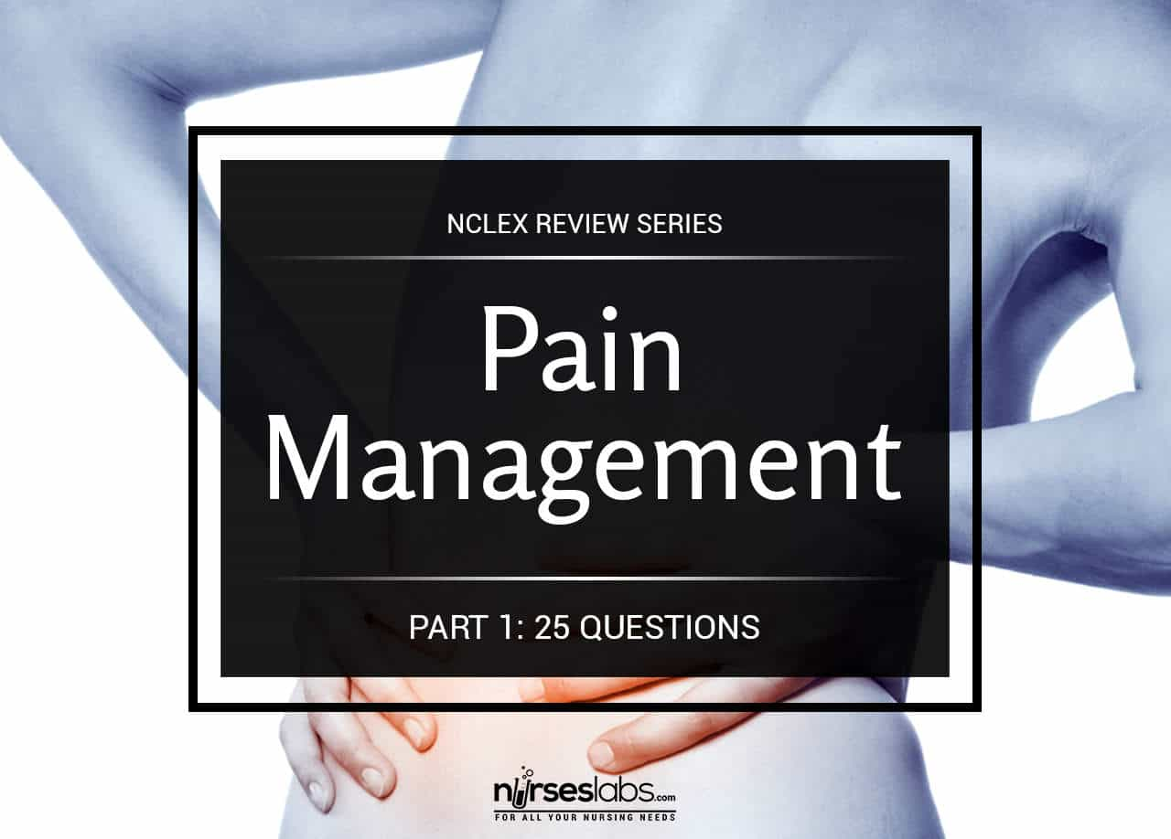 chronic pain management case studies How an anti-inflammatory diet can relieve pain as you age research finds that you can eliminate many of the effects of chronic pain and side effects of medications with an anti-inflammatory diet, regular exercise and stress management.